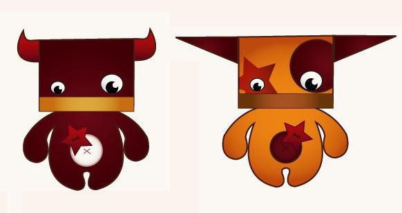 vectoriel-monster.jpg