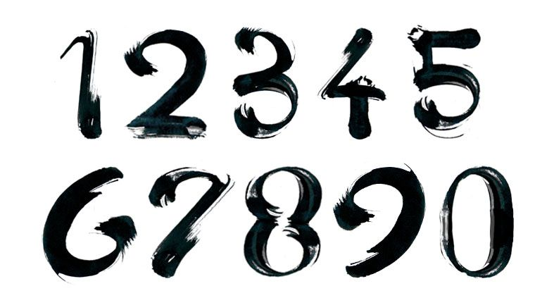 type_calligraphy.jpg