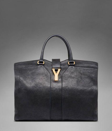 275091_BUB0G_1000_A-ysl-women-leather-tote-470x550.jpg