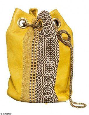 sac-cuir-jaune-delphine-delaphon.jpg