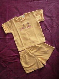 T-Shirt-Short-AZ-In-Extenso.jpg