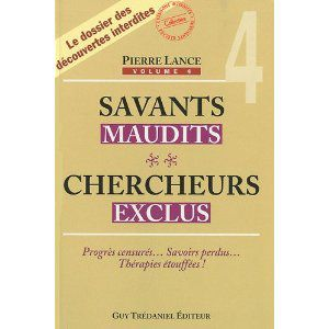 Savants-maudits---Chercheurs-exclus-4.jpg