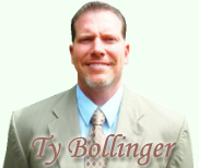 Ty-Bollinger-2010.png