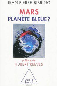 mars_planete_bleue.jpg
