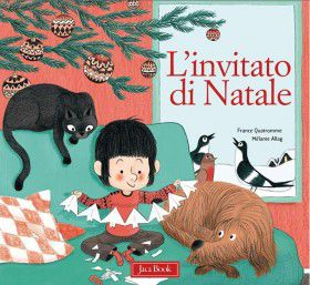 L-invitato-di-natalo-copie-1.jpg