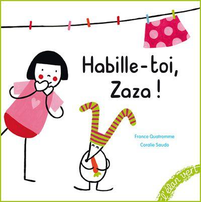 couv-Habille-toi-Zaza-copie-2.jpg