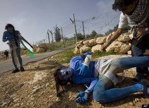 avatar-israel-palestine-170210.jpg