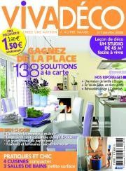 sommaire_1459_grand