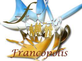 francopolis10.jpg