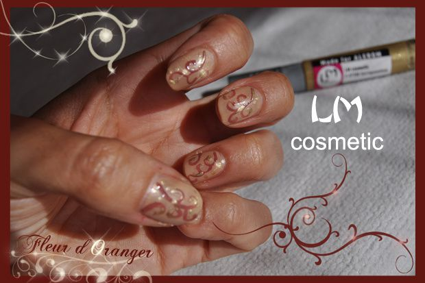 Nail-art-Arayeches 0036 copie