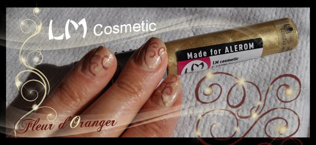 Nail-art-Arayeches 0040 copie