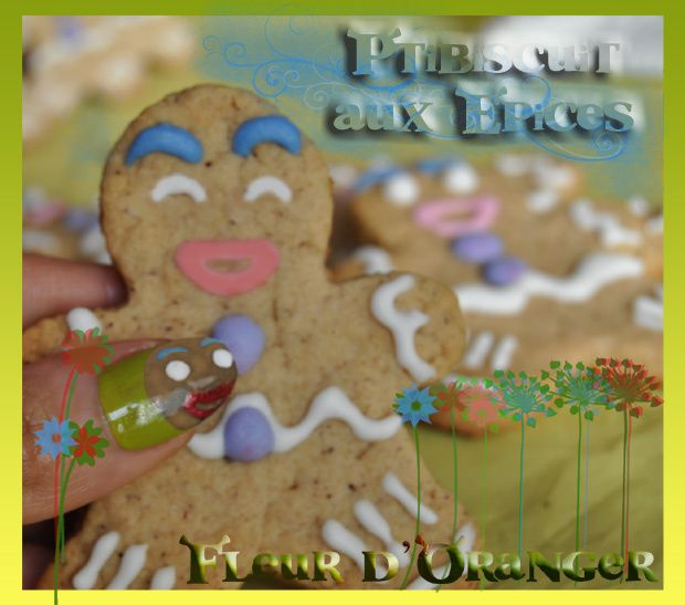 Biscuits-Shrek 0163 copie
