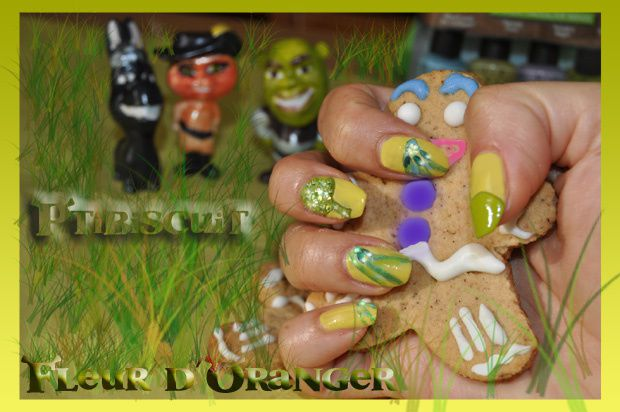 Biscuits-Shrek 0174 copie