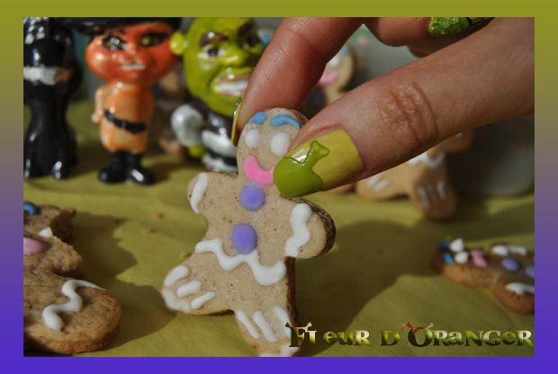 Biscuits-Shrek 0179 copie