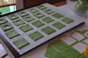 Biscuits-matcha 0564