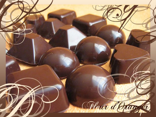 Chocolats-caramel-sale-nougat 9166 copie