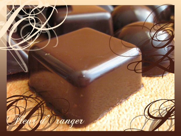 Chocolats-caramel-sale-nougat 9167 copie