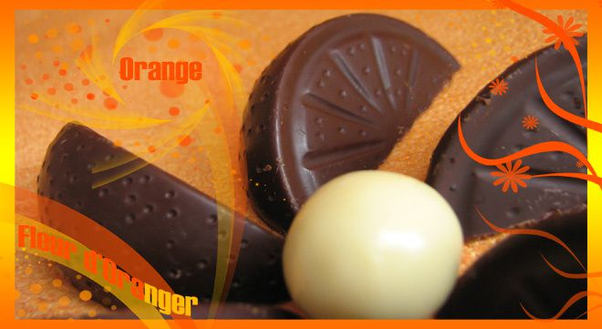 Chocolats-orange 8721 copie