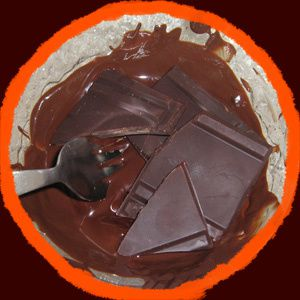 Chocolats-orange 8969 copie