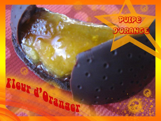 Chocolats-orange 8975 copie2