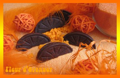 Chocolats-orange 9176 copie