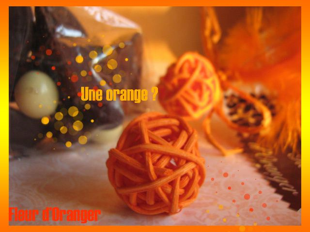 Chocolats-orange 9184 copie