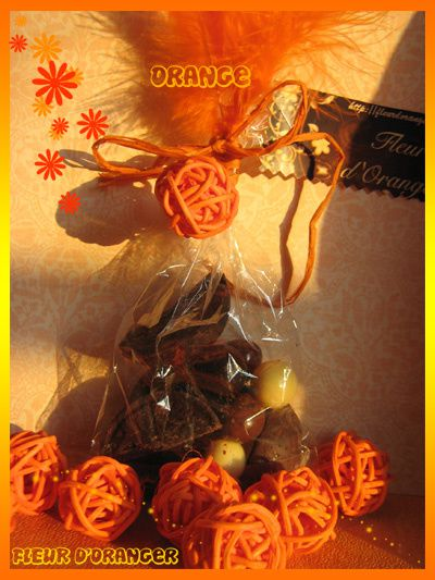 Chocolats-orange 9188 copie