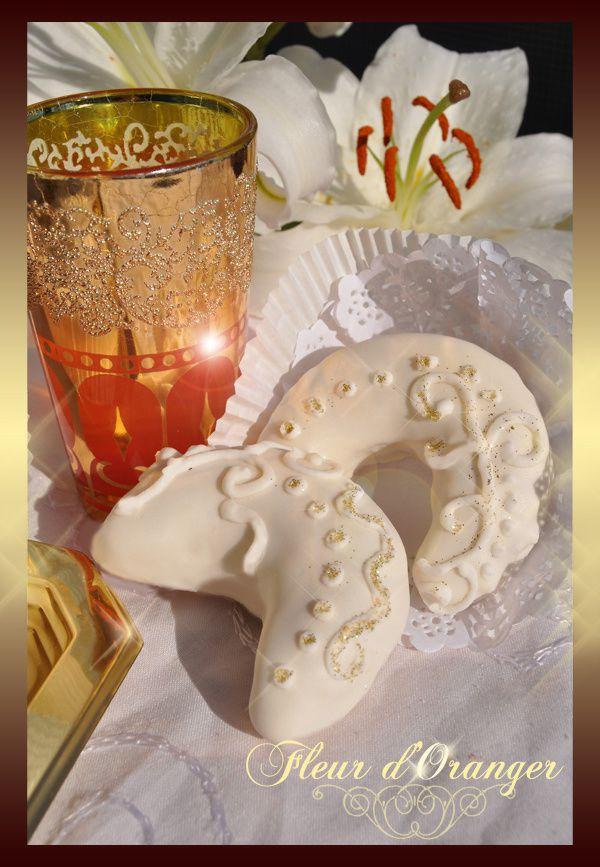 Cornes-de-gazelle-glacees 0016 copie