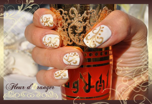 Nail-art-arabesques-or 0019 copie
