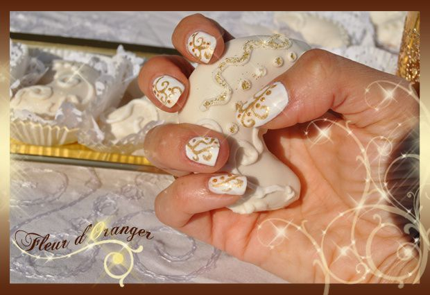 Nail-art-arabesques-or 0022 copie