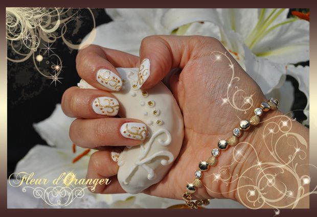 Nail-art-arabesques-or 0034 copie