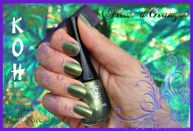 nail-art-feuilles 0280 copie