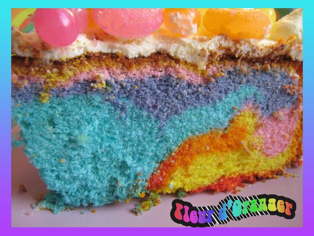 Gateau-Psychedelique 9827 copie