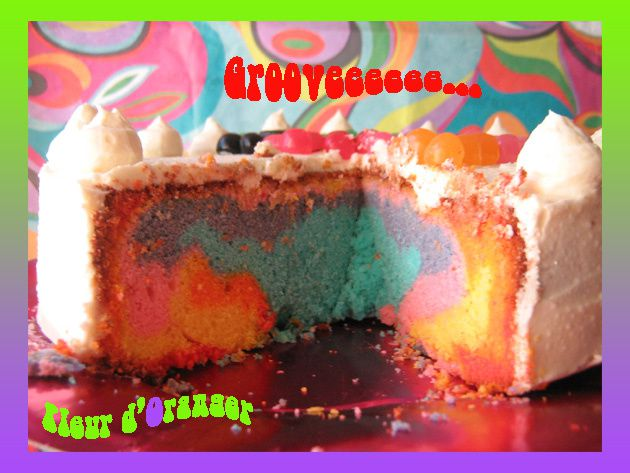Gateau-Psychedelique 9843 copie