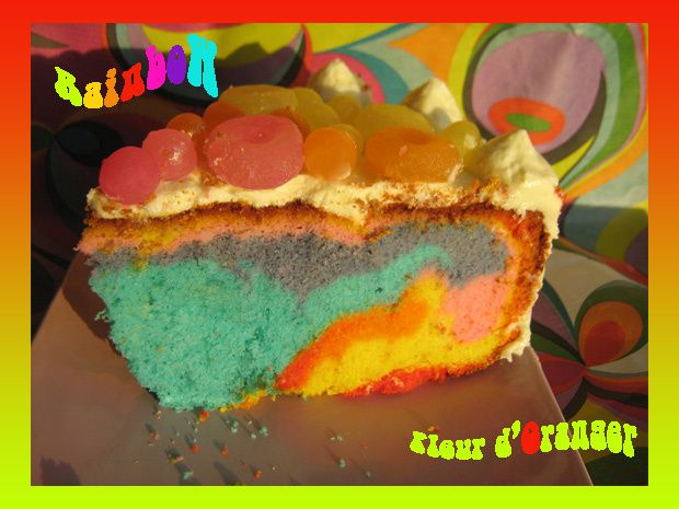 Gateau-Psychedelique 9855 copie