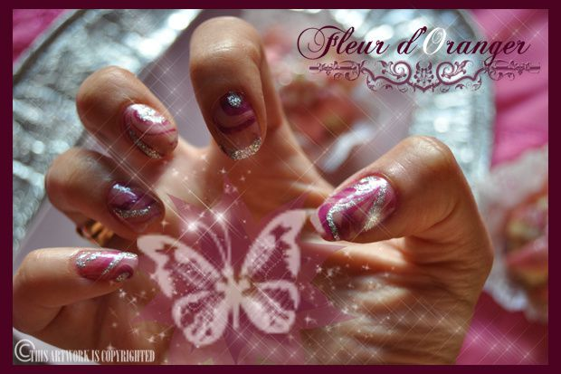 Nail-Art-Sultan 0014 copie