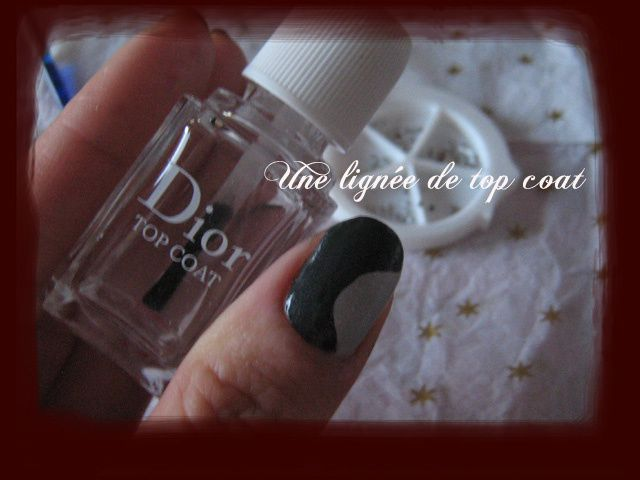 Nail-art-duo-gris 8235 copie