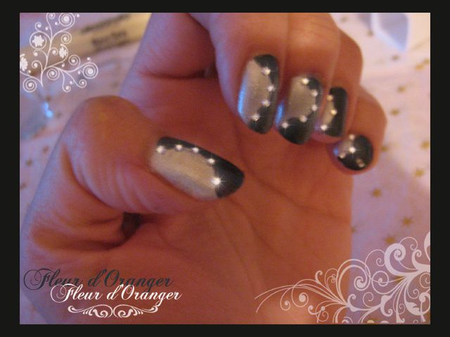 Nail-art-duo-gris 8242 copie