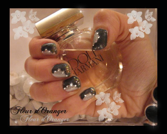 Nail-art-duo-gris 8271 copie