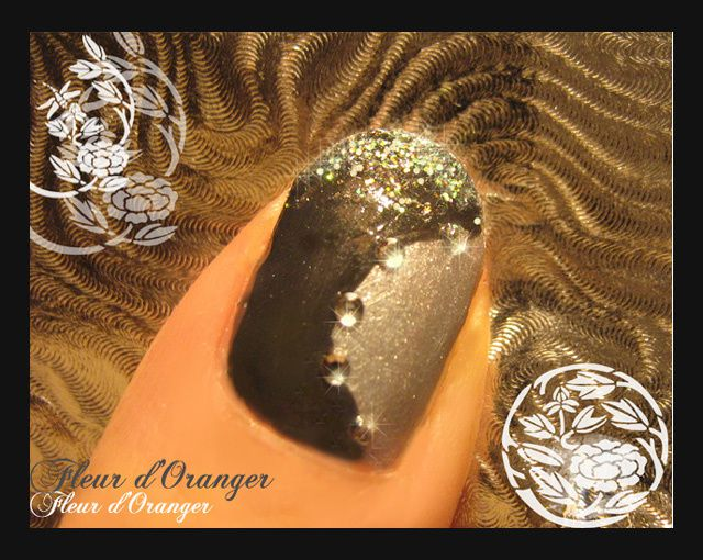 Nail-art-duo-gris 8279 copie