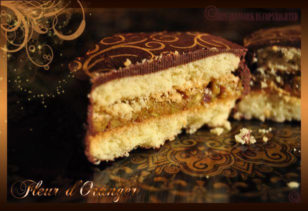 Sables-chocolat-pistache 0008 copie