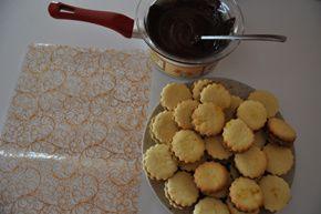 Sables-chocolat-pistache 0013