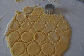 Sables-chocolat-pistache 0054