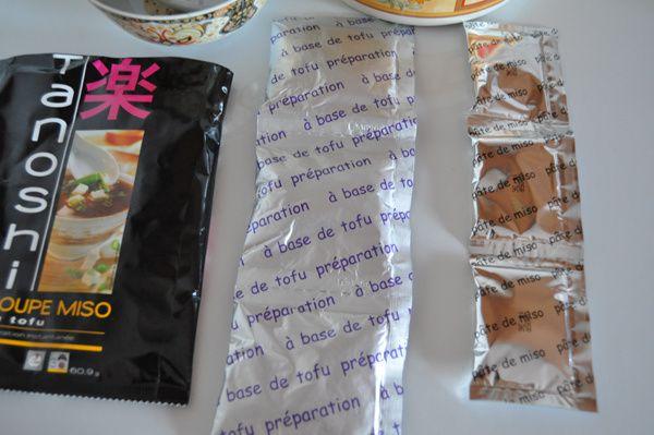 Soupe-Miso 0031