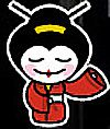 Tanoshi2.jpg