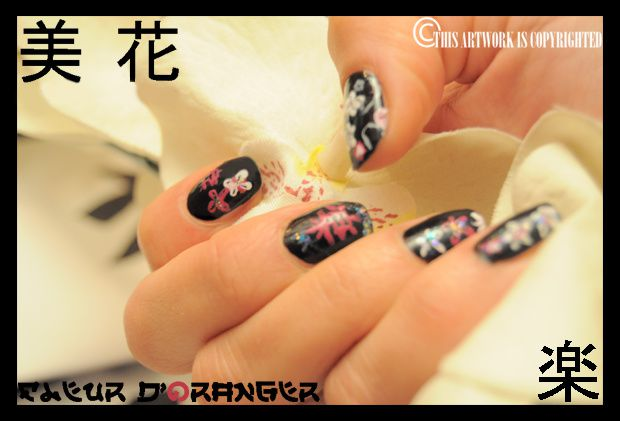 nail-art-Tanoshi 0286 copie