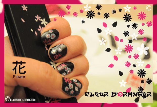 nail-art-Tanoshi 0306 copie