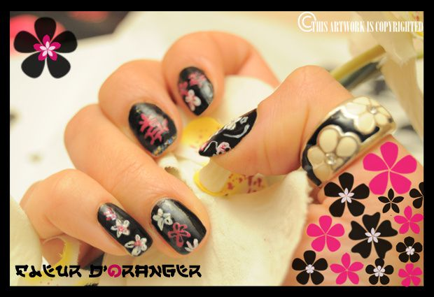 nail-art-Tanoshi 0309 copie