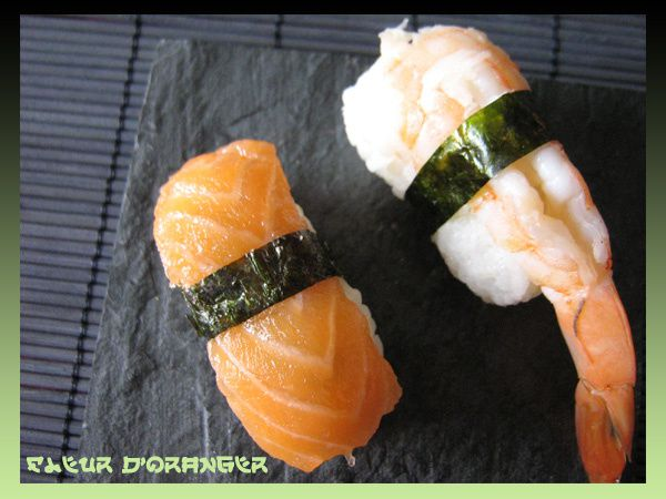 Sushis-2 9631 copie