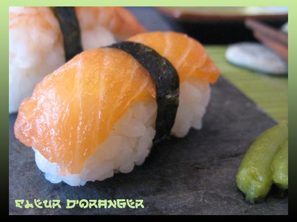 Sushis-2 9639 copie